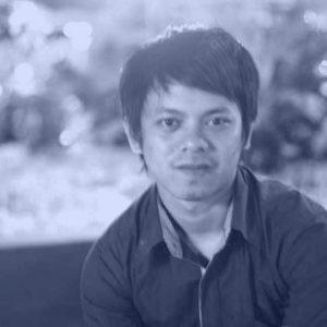 desainer website paling ganteng di indonesia