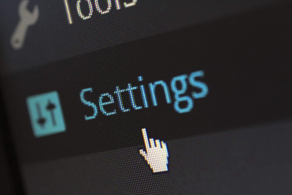 Membuat Website Lebih Baik