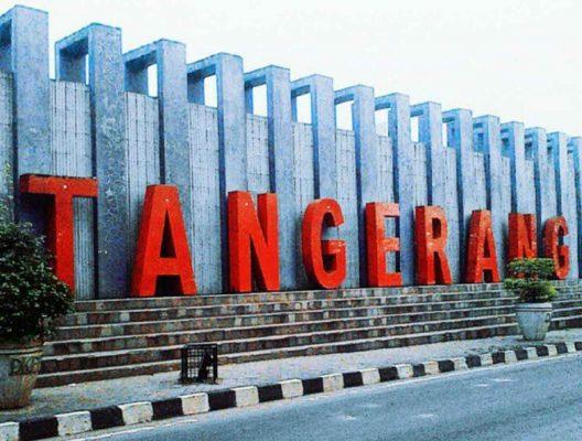Jasa-Pembuatan-Website-Tangerang