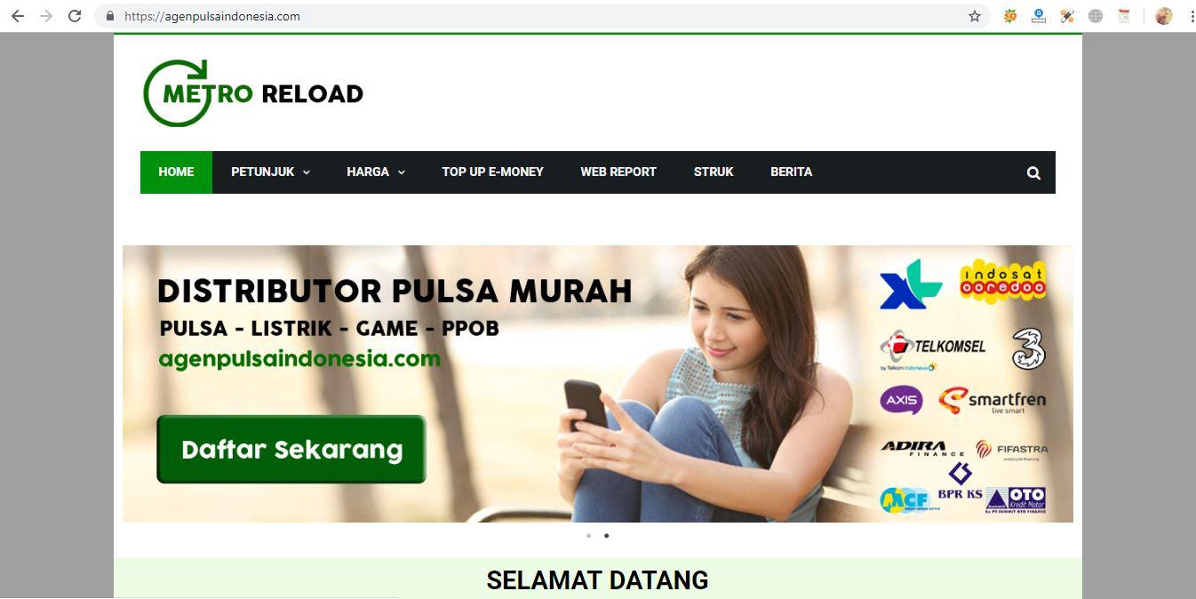 agen-pulsa-indonesia