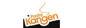 klien-web-pasta-kangen