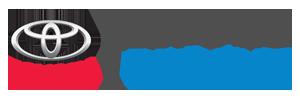 klien-web-toyota