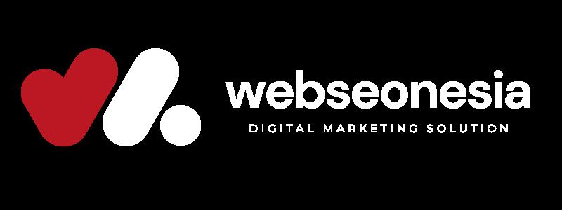 Webseonesia